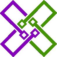 Fórmulas COGE Logo